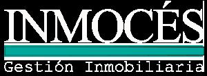 inmoces.com